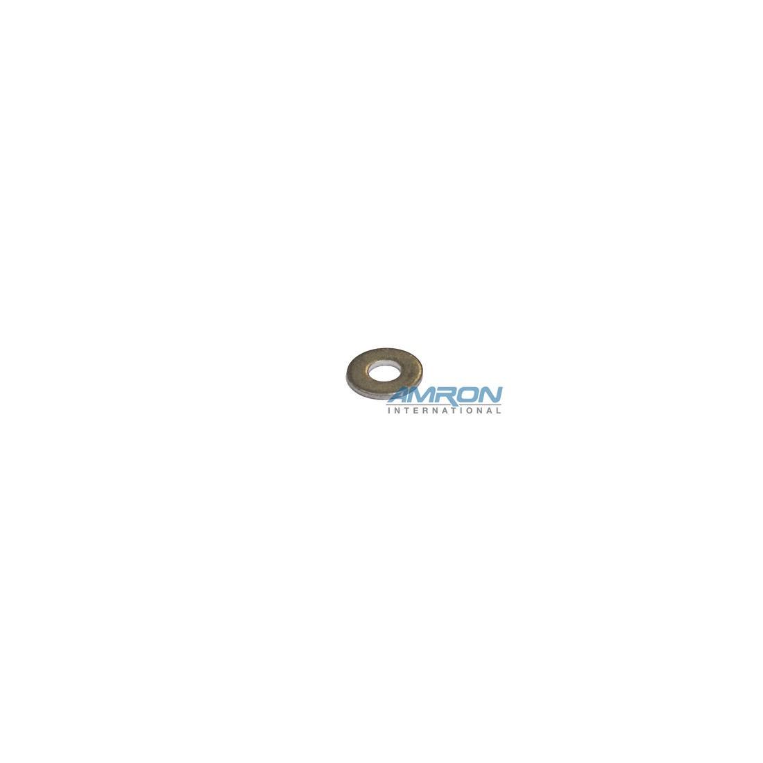 Kirby Morgan 530-506 Washer
