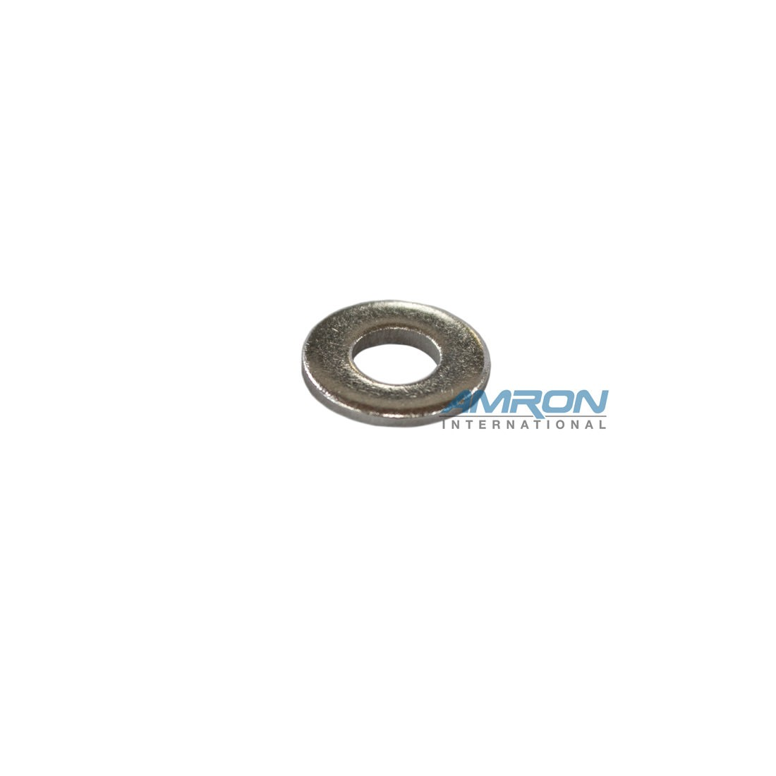 Kirby Morgan 530-527 Spacer