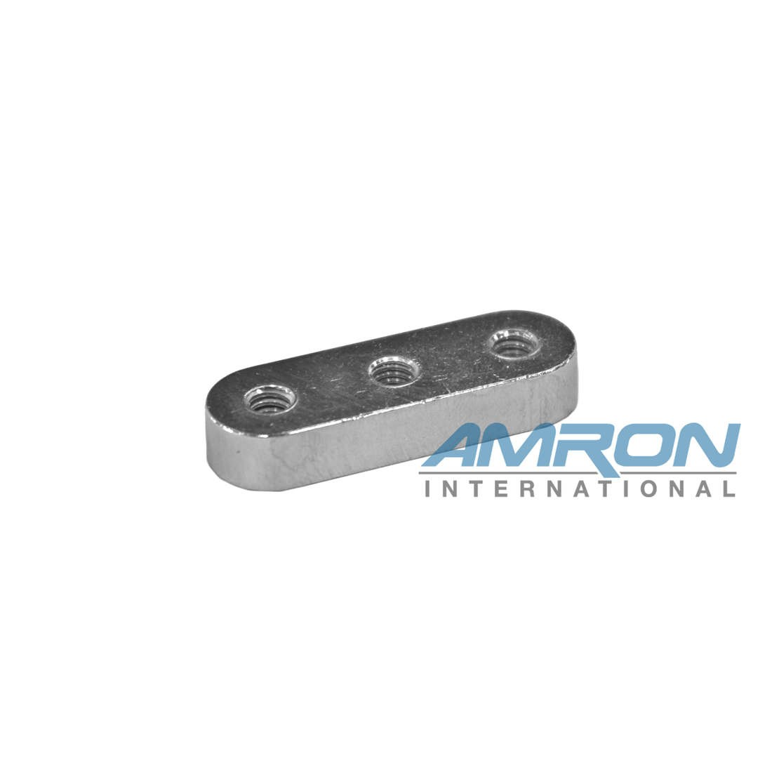 Kirby Morgan 540-182 Bottom Band Keeper Mount