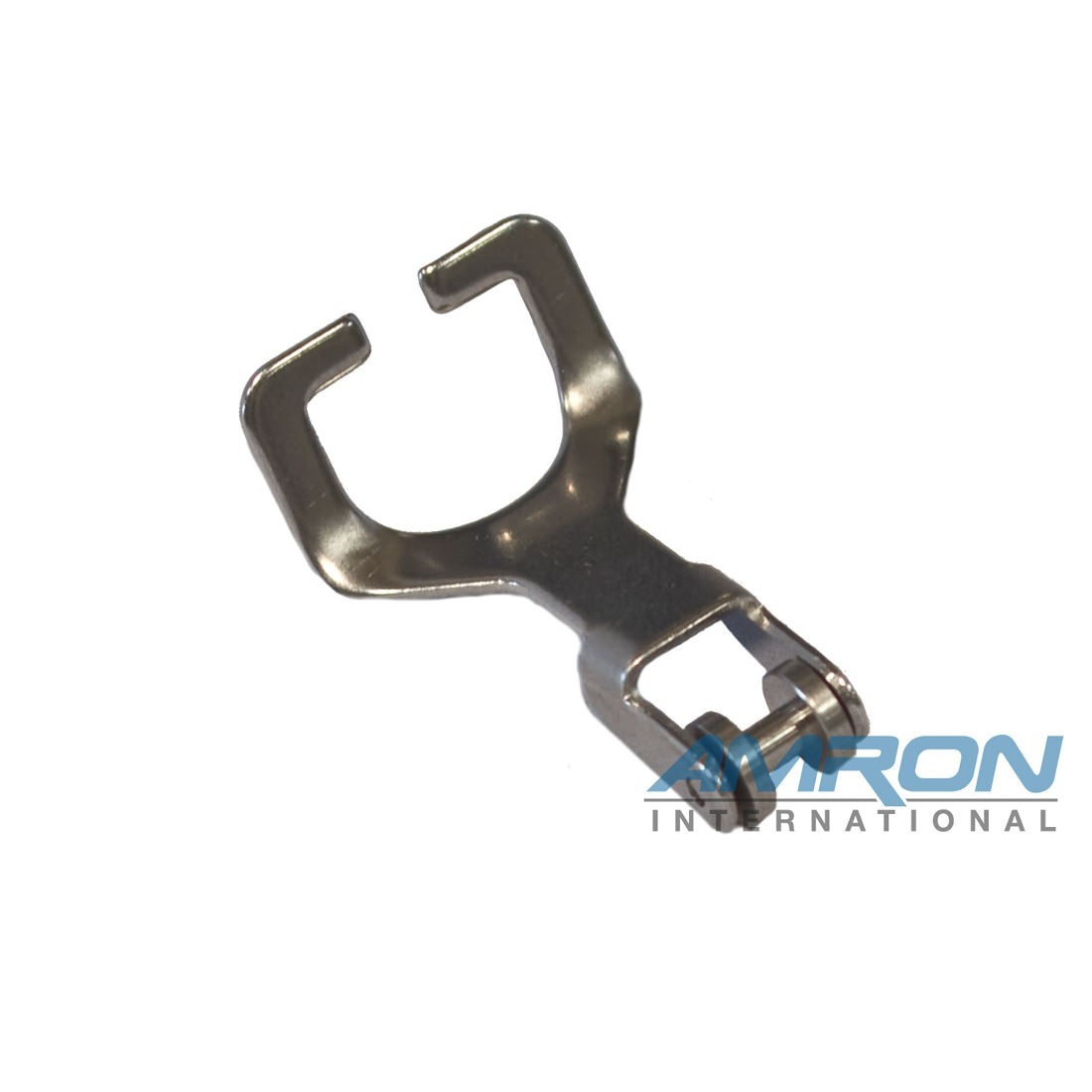Kirby Morgan 545-038 Roller Lever Arm Assembly