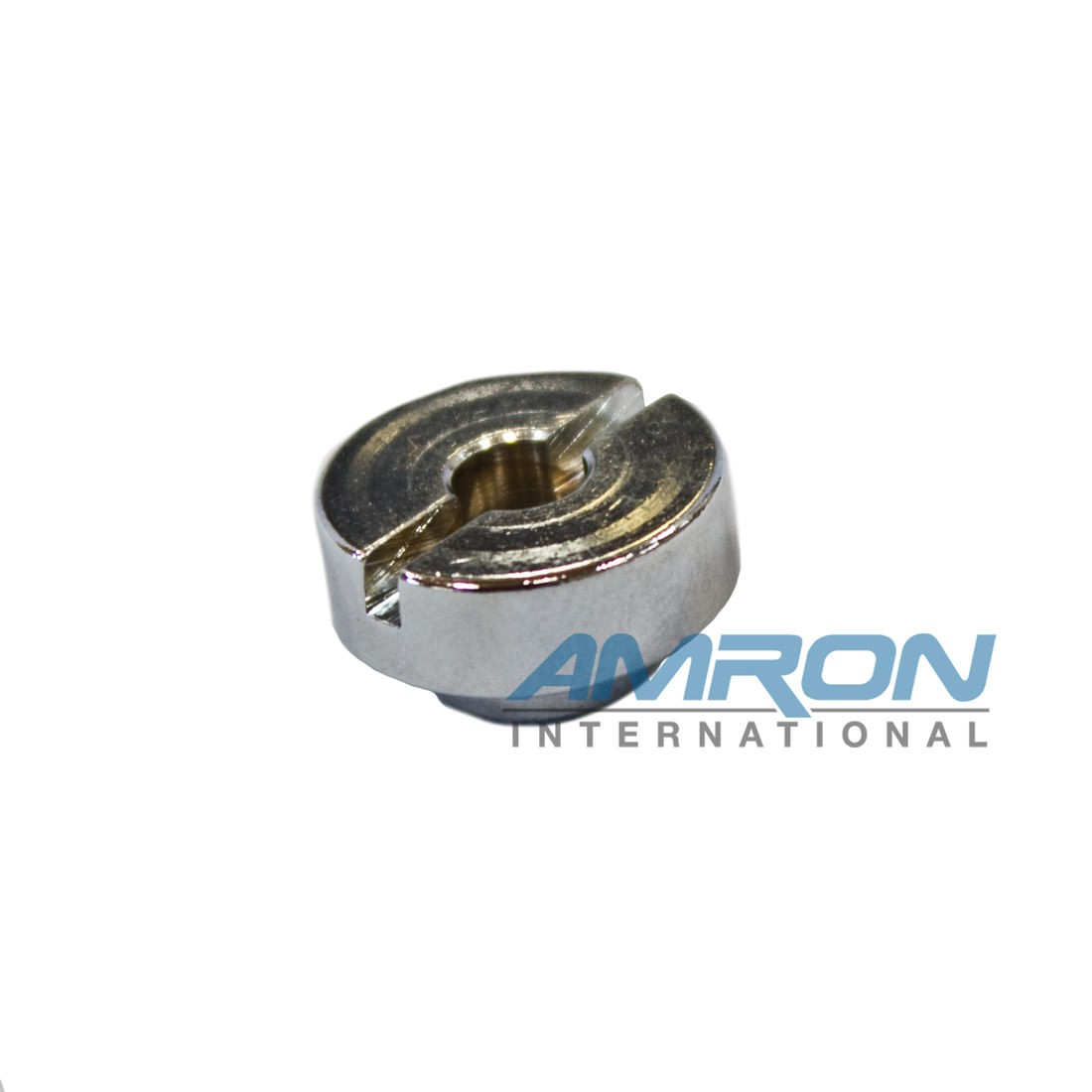 Kirby Morgan 550-019 Lock Nut