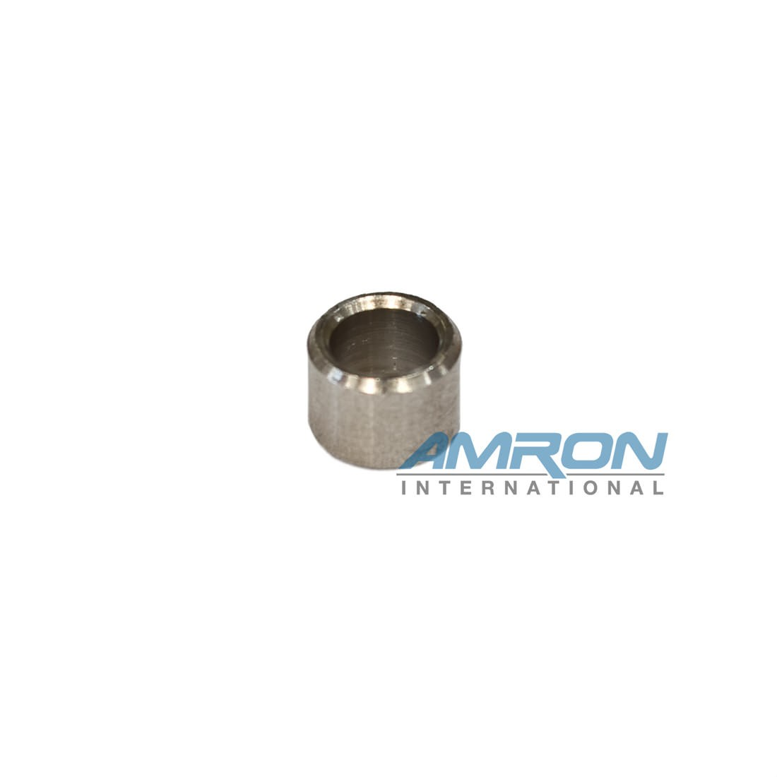 Kirby Morgan 550-061 Spacer