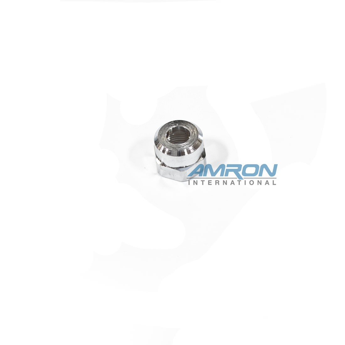 Kirby Morgan 550-091 Packing Nut