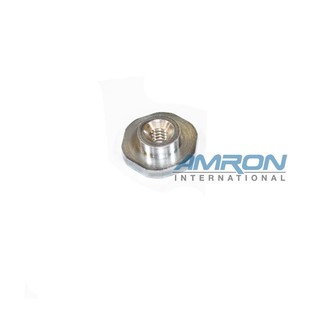 Kirby Morgan 550-113 Adjustment Nut