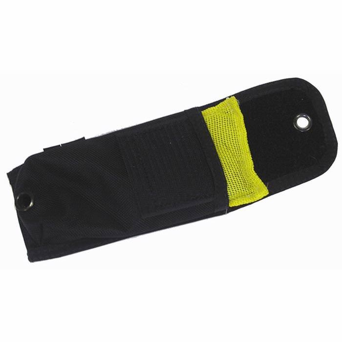 Zeagle Systems Trim Weight Pouch