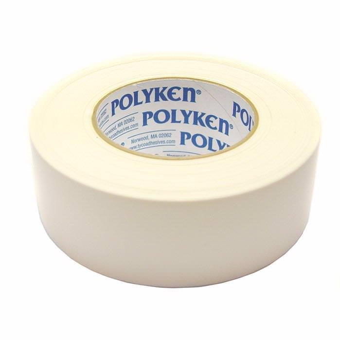 Polyken Tape