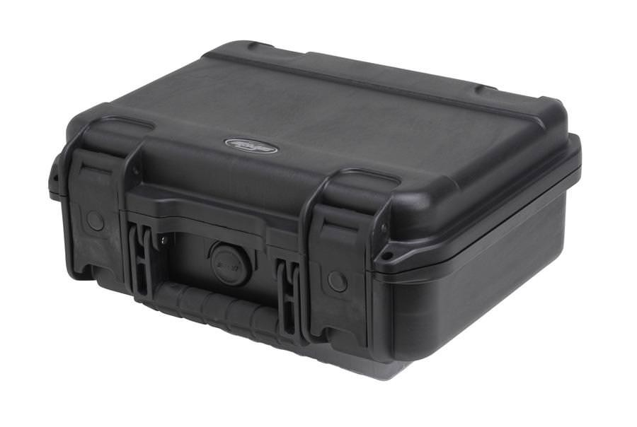 SKB 3I-1610-5 Mil-Std Waterproof Case 