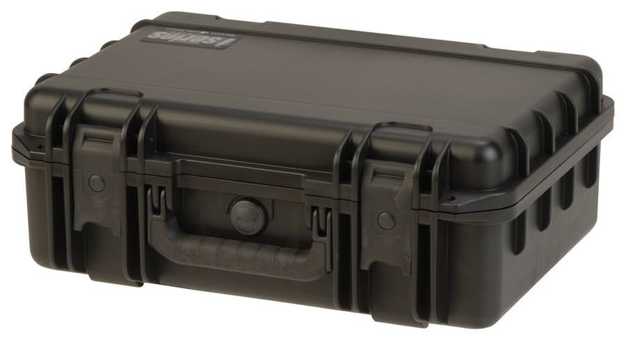 SKB 3I-1711-6 Mil-Std Waterproof Case