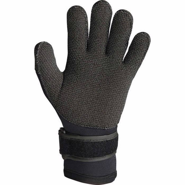 AquaLung Thermocline Kevlar Diving Gloves 3MM and 5MM