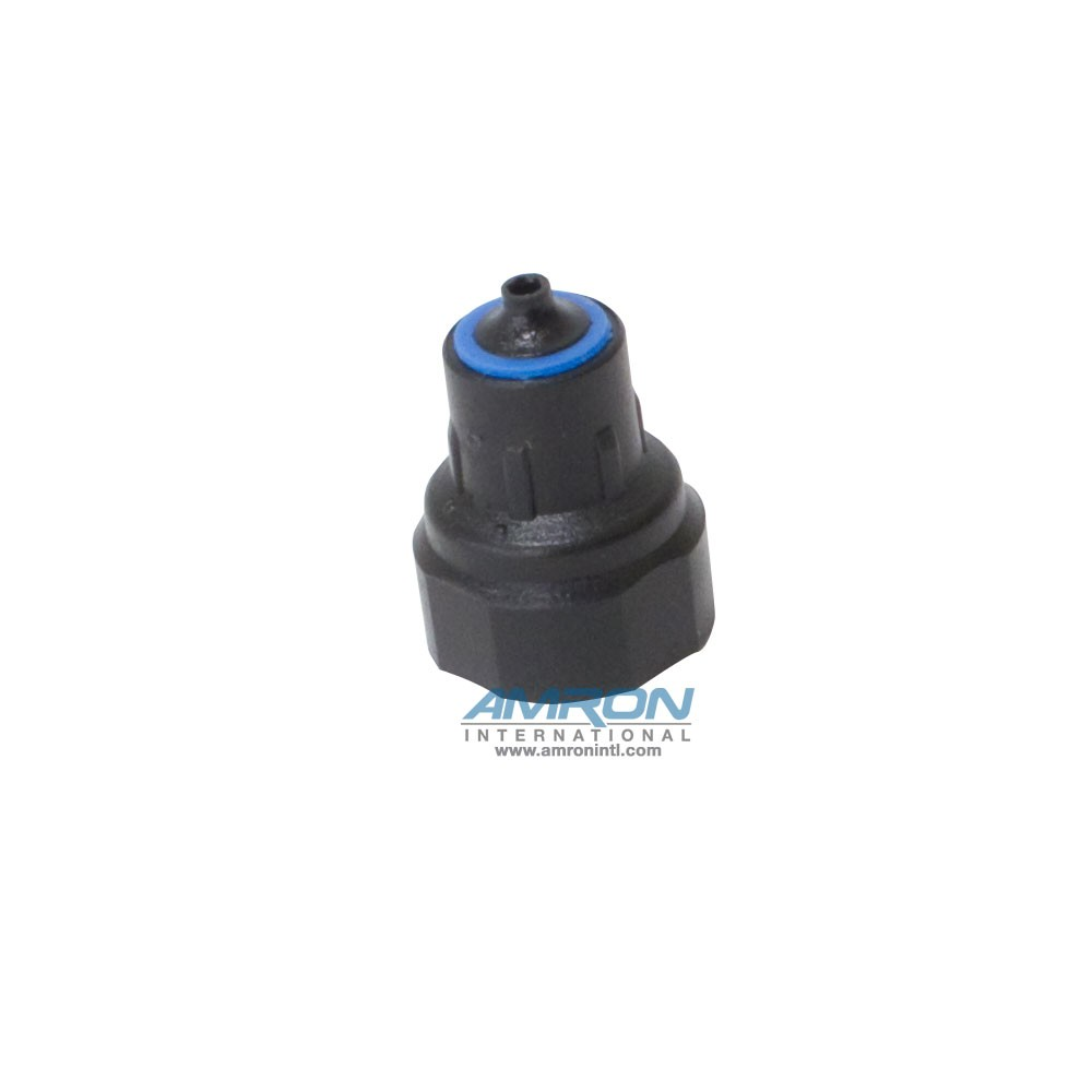 Interspiro AGA Valve Cone Assembly 336-190-064