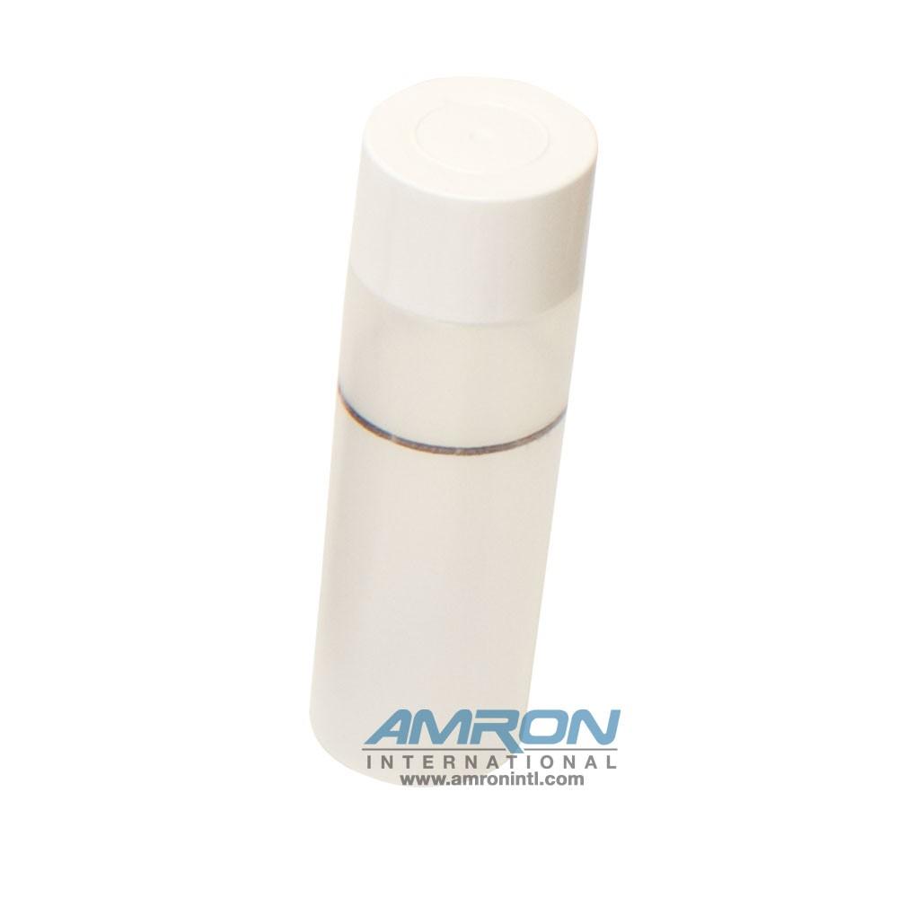 Interspiro AGA 336-190-128 Mini Test Kit for AGA 2nd Stage Regulator