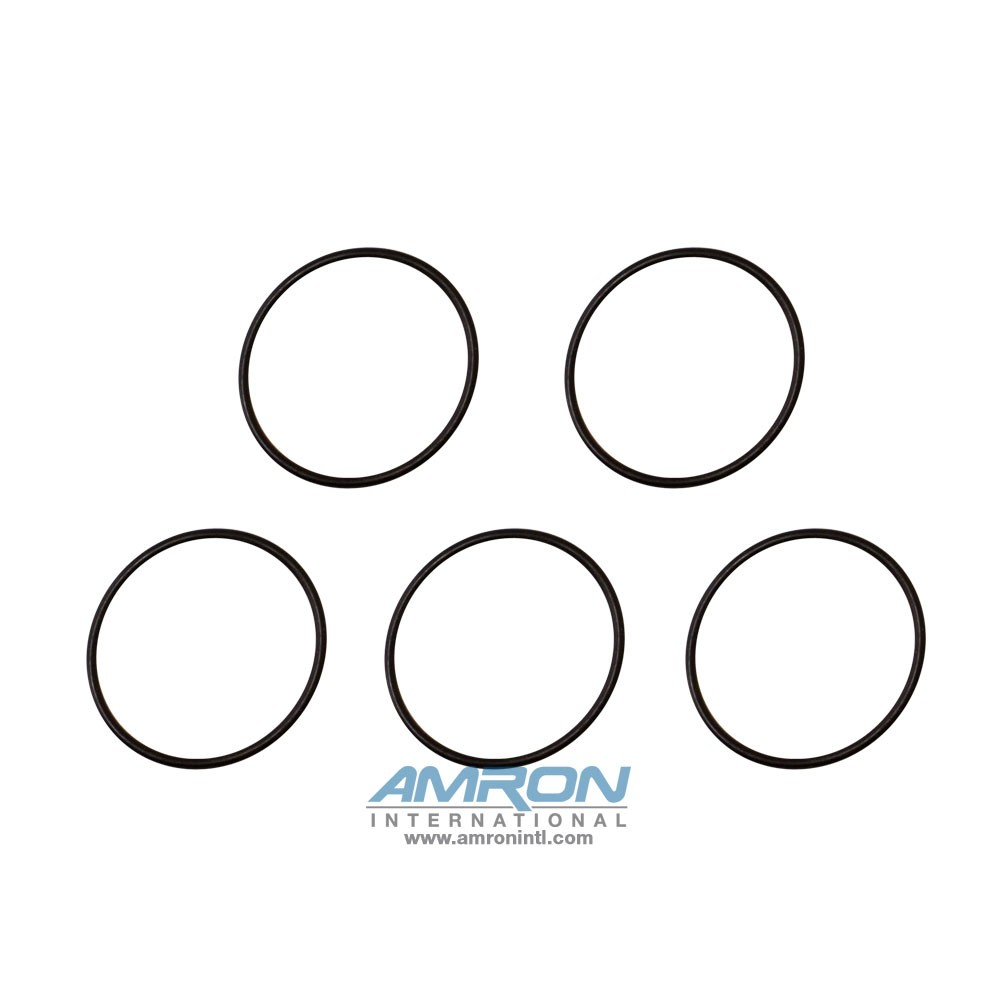Interspiro AGA 336-190-222 O-Ring (5-pack)