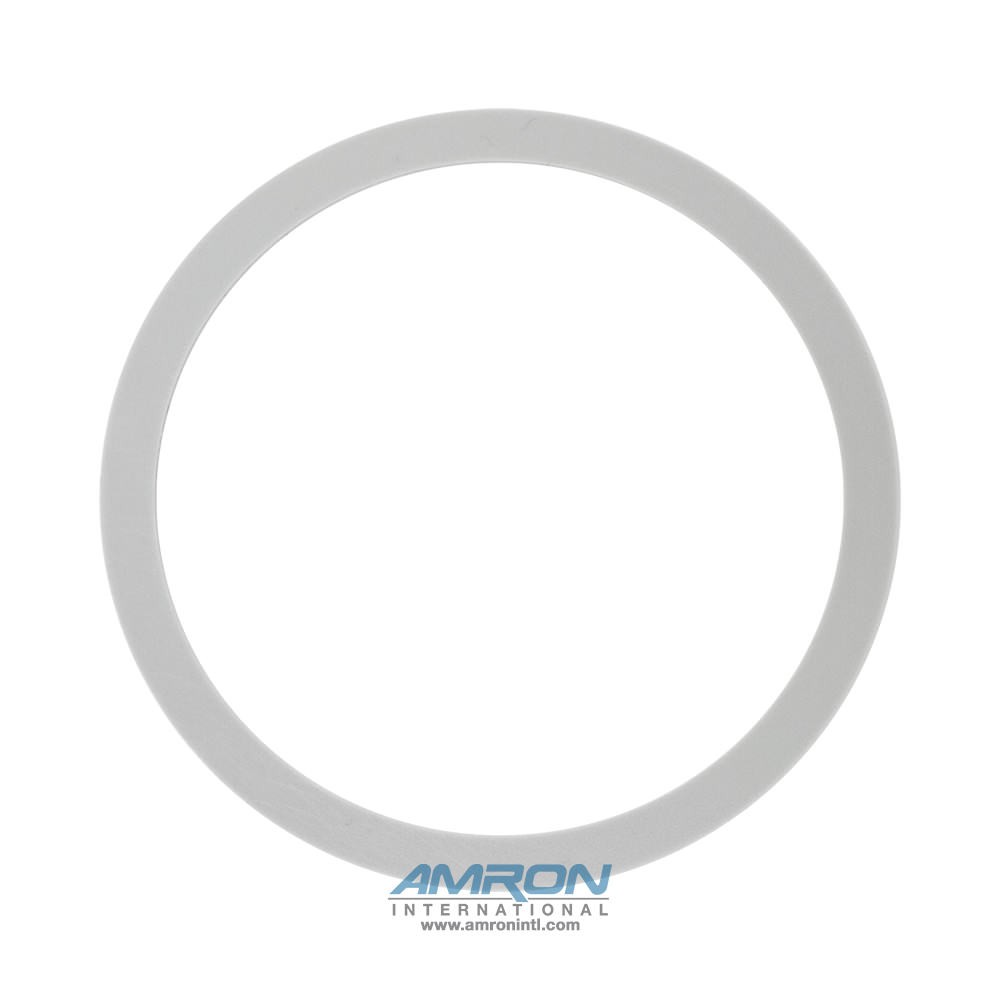 Amron International 270-0008-01 Diaphragm Washer