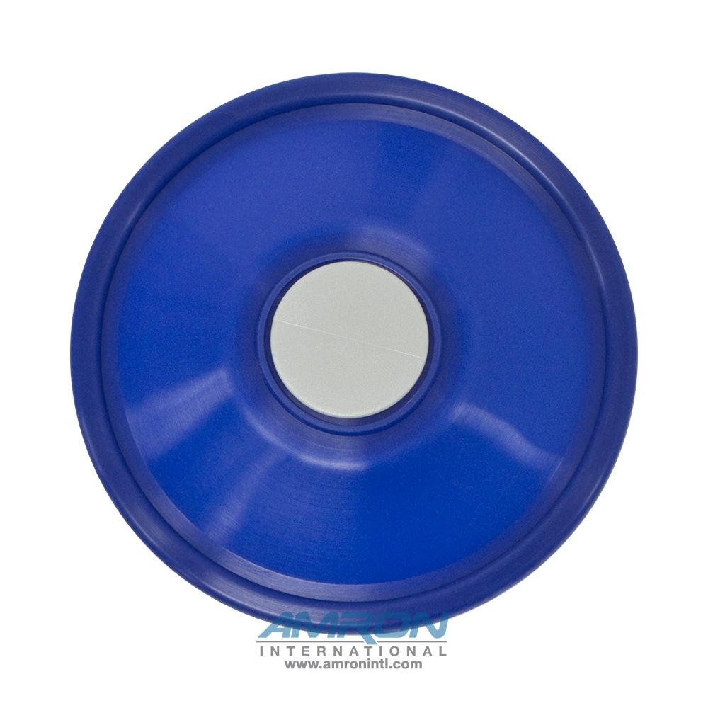 Amron International 550-0006-01 Demand Diaphragm Assembly