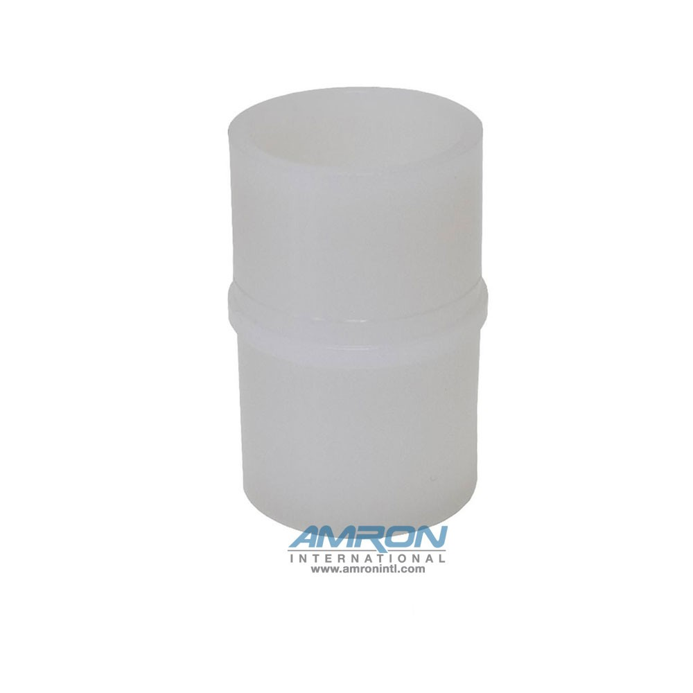 Amron International Connector - 22mm 1675