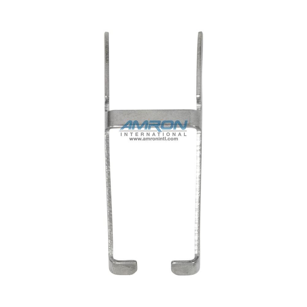 Amron International 345-0001-01 Demand Lever