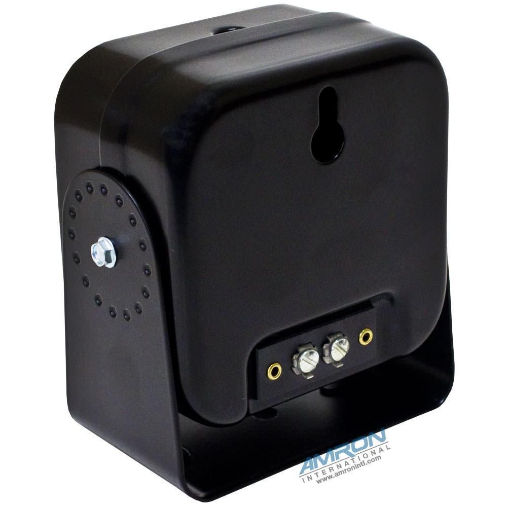 Amron International Model 2300-00 External Chamber Speaker