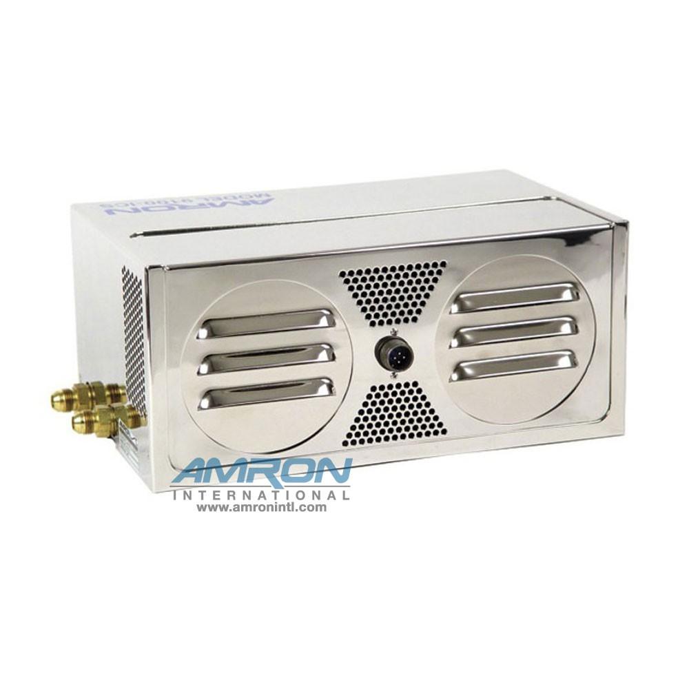 Amron Internal Hyperbaric Chamber Conditioning System 9100-ICS2