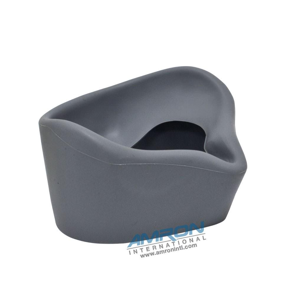 Amron International Oral Nasal 250-0001-01