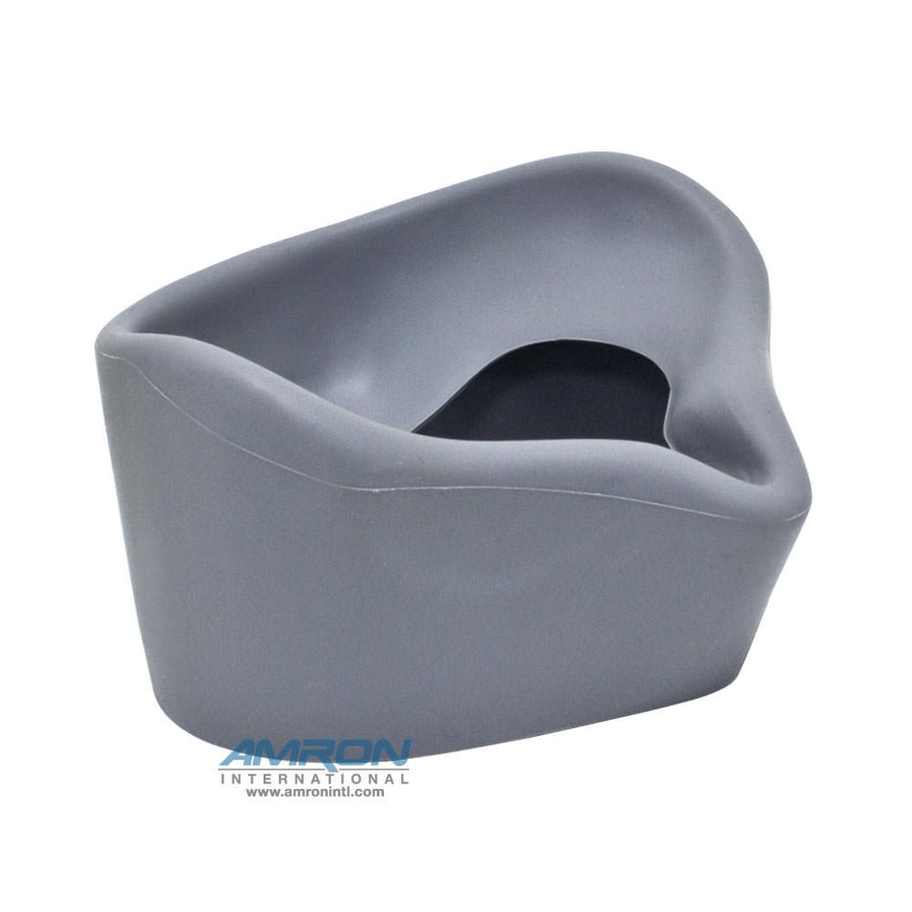 Amron International 250-0001-01 Oral Nasal