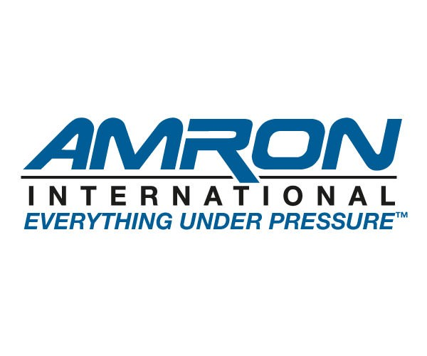 Amron International Field spares kit for 2810E and 2810A Communicators.