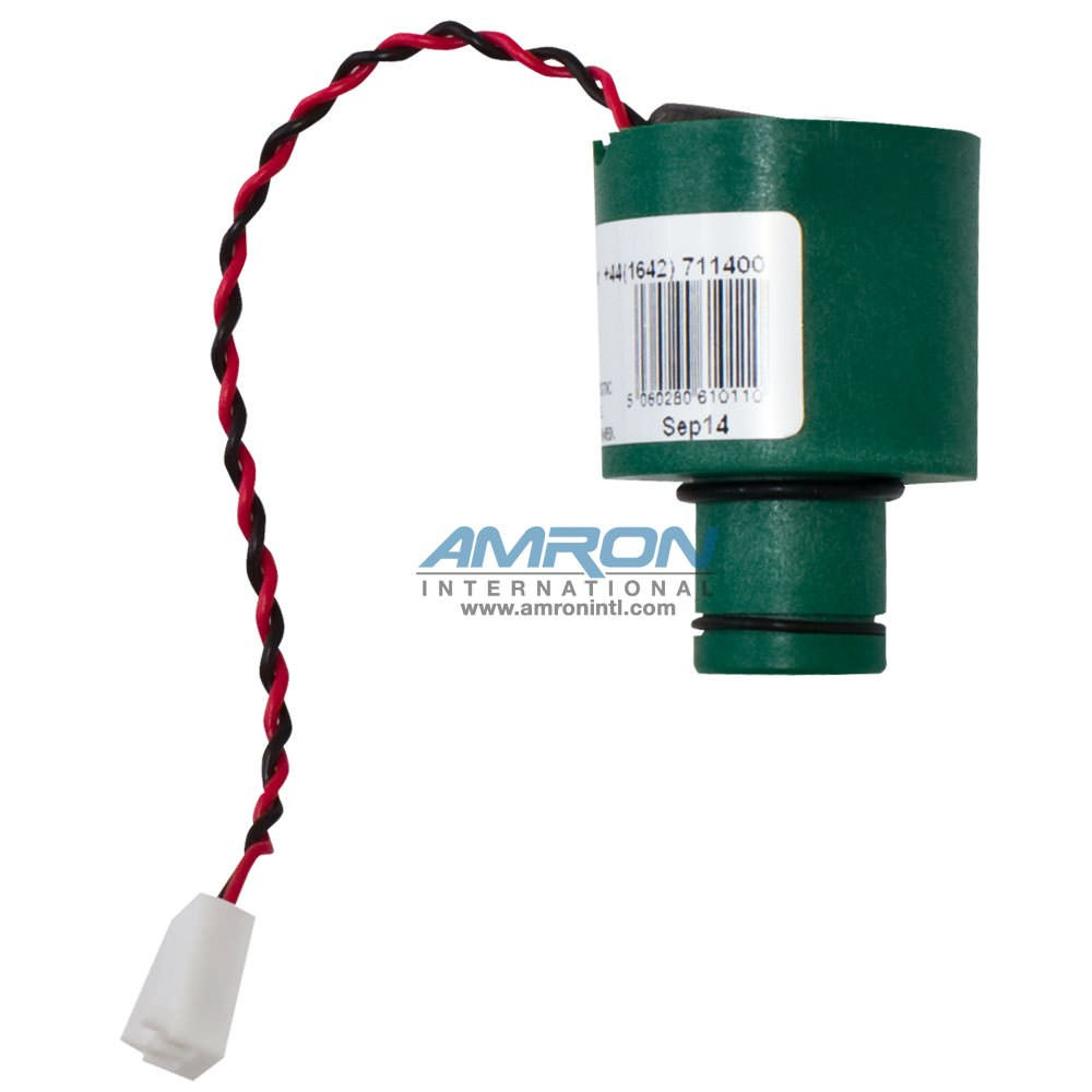 Analox Portable O2 Replacement Oxygen Sensor 9100-9212-5AD