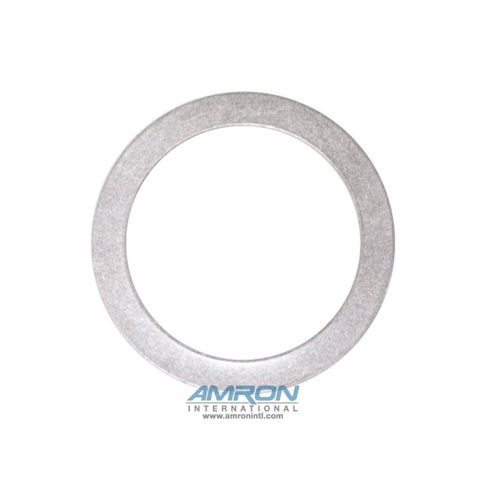 AVOX Washer Face Seal for 801238 Inhalator BIBS Mask 10002550