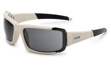 ESS CDI MAX Sunglasses - Desert Tan