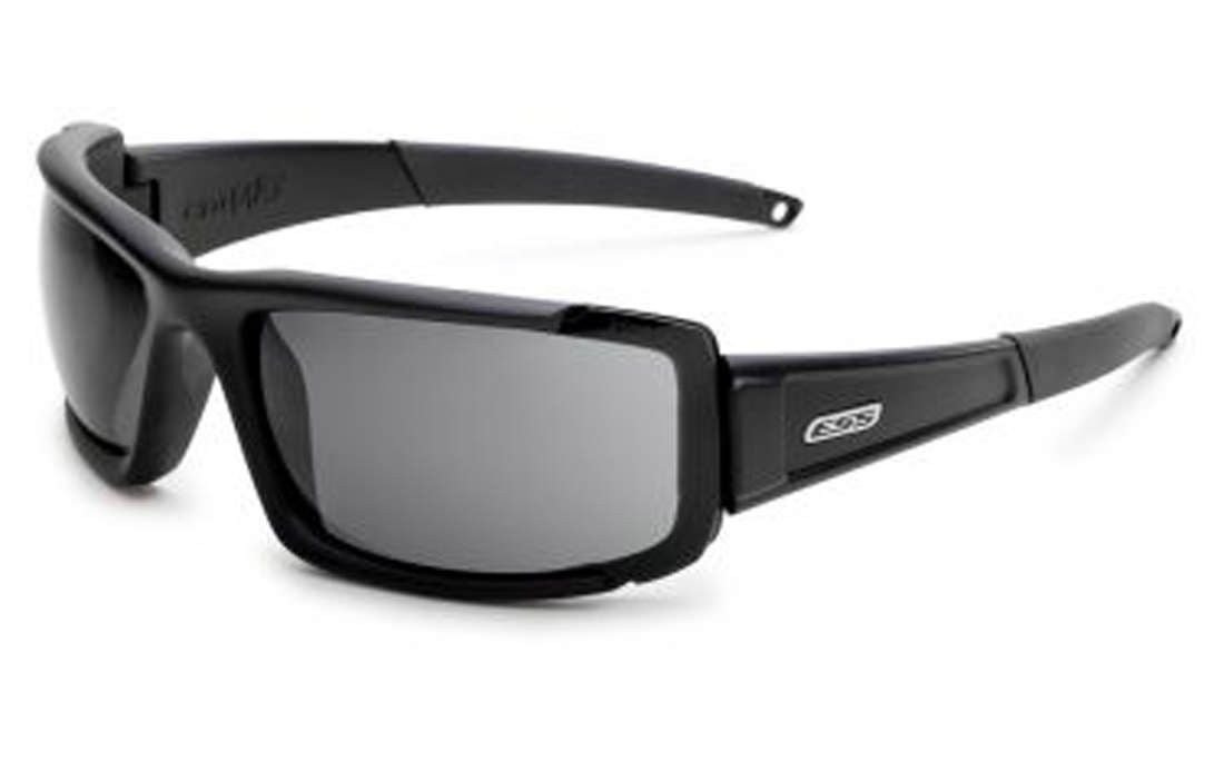 ESS CDI MAX Ballistic Sunglasses