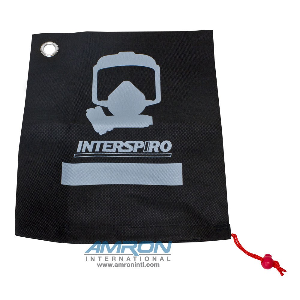 Interspiro AGA Divator MK II Full Face Mask Bag