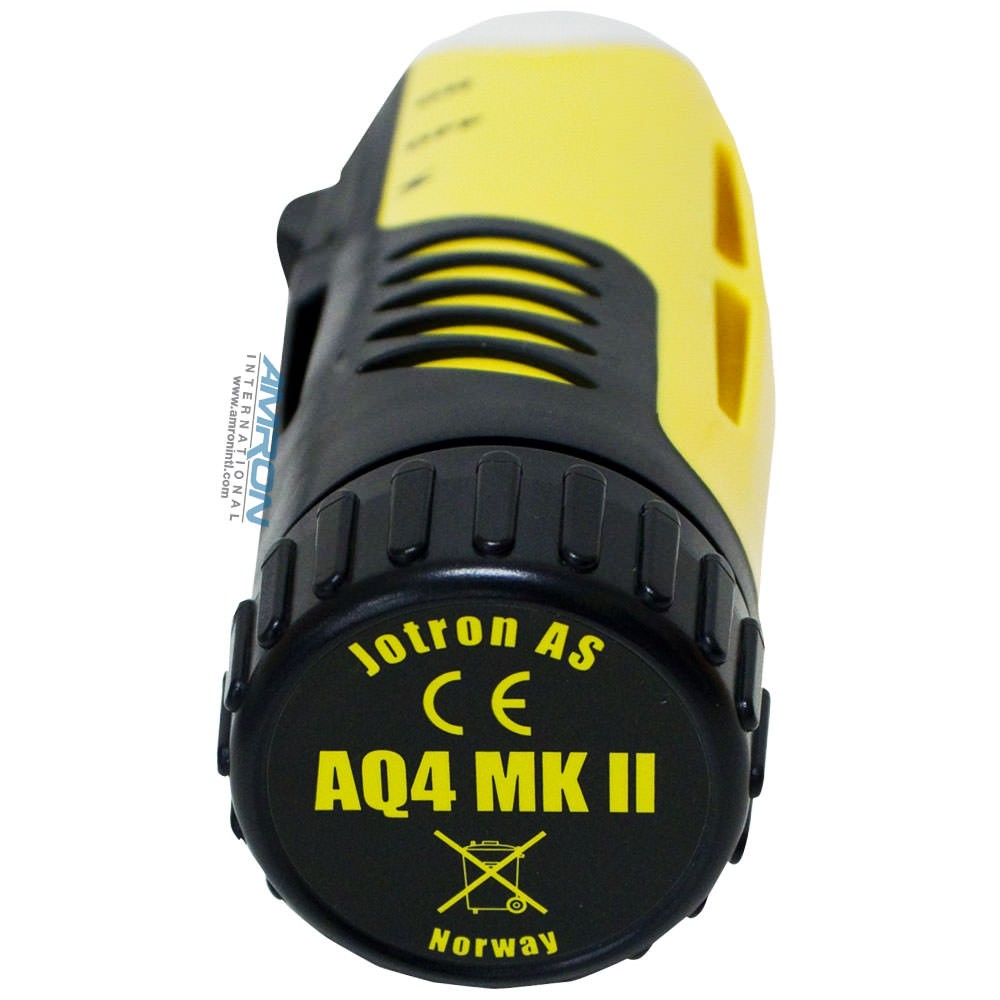 Jotron AQ-4-MKII Multi-Purpose Strobe Light