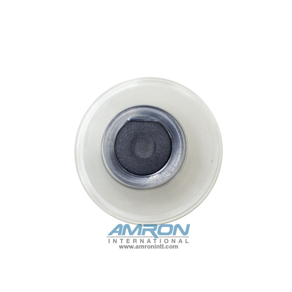 Kirby Morgan 205-010 Diaphragm Assembly