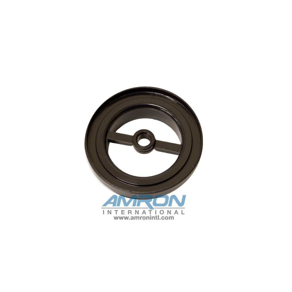 Kirby Morgan 520-020 Valve Body