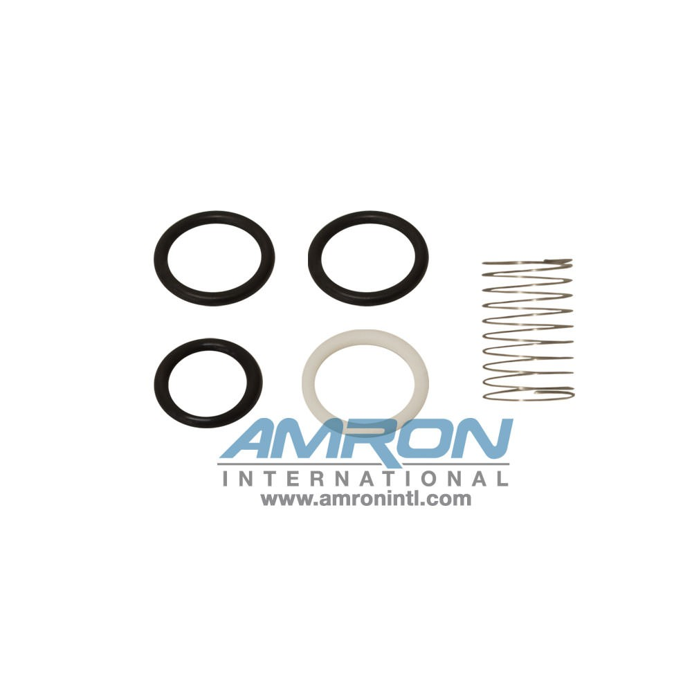 Kirby Morgan 525-330 One-Way Valve Kit
