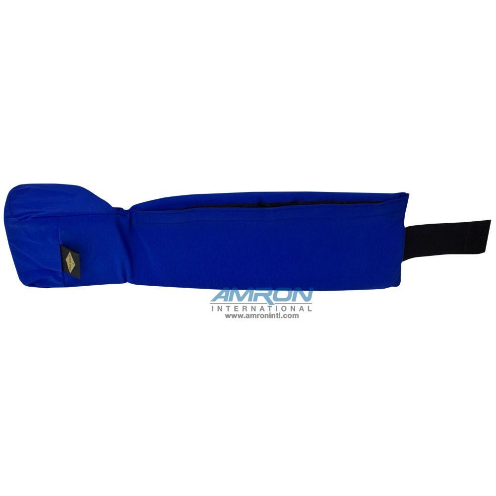 Kirby Morgan 525-745 Head Cushion Foam Spacer (HCFS) Kit