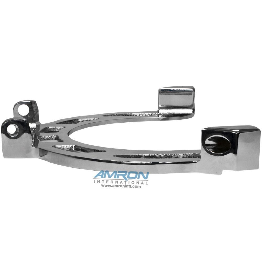 Kirby Morgan 560-111 Locking Collar