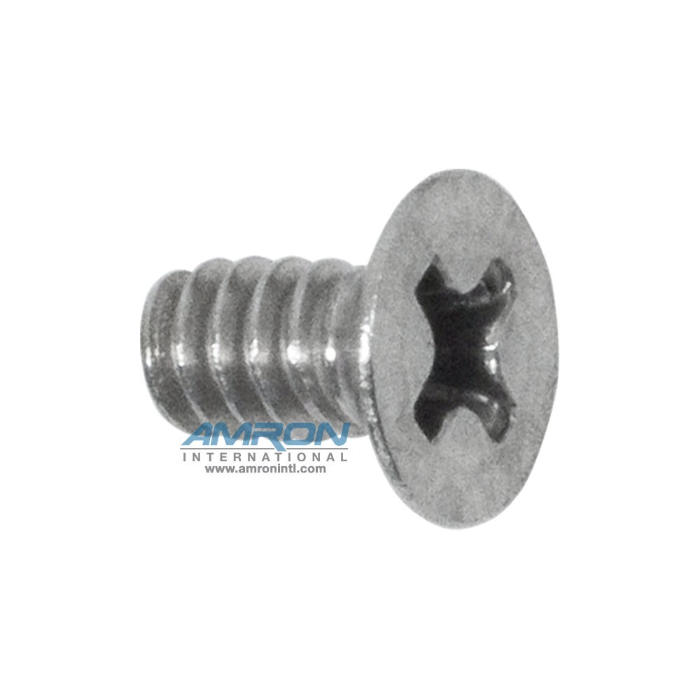Kirby Morgan 530-037 Screw