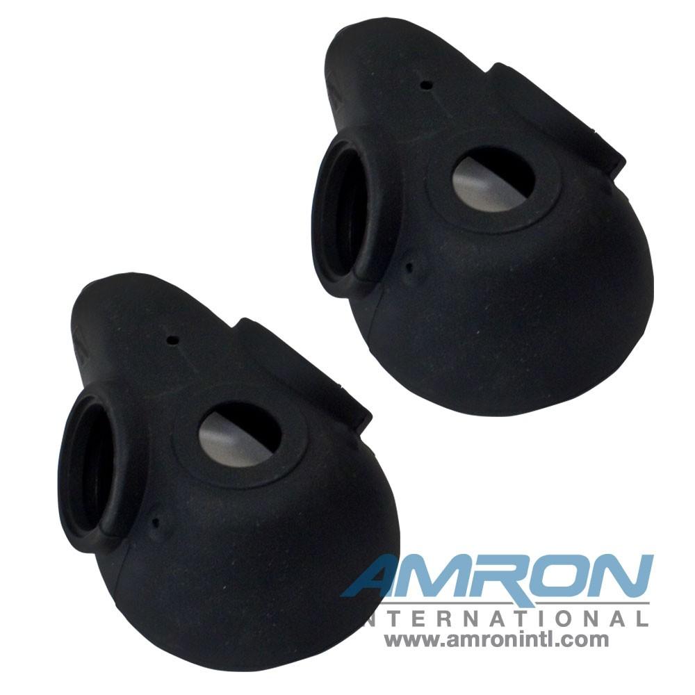 Kirby Morgan 525-349 Overseas Spares Kit