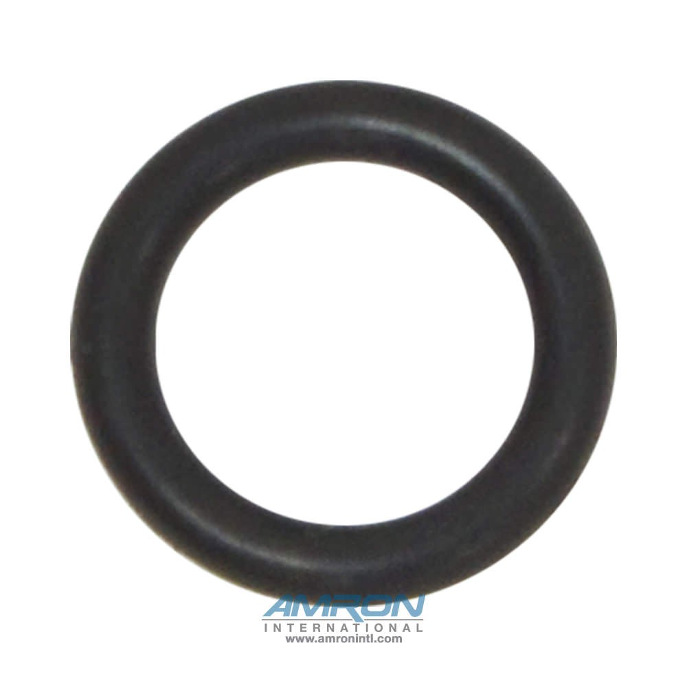 Amron International 220-0002-01 O-Ring for 350M and 450M BIBS Mask