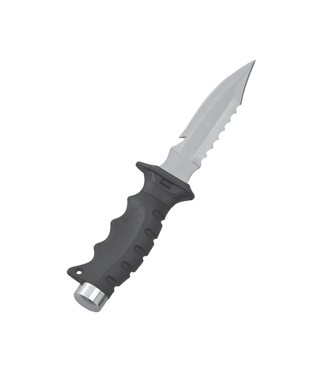 Deep See Jack Knife - Drop Point Blade