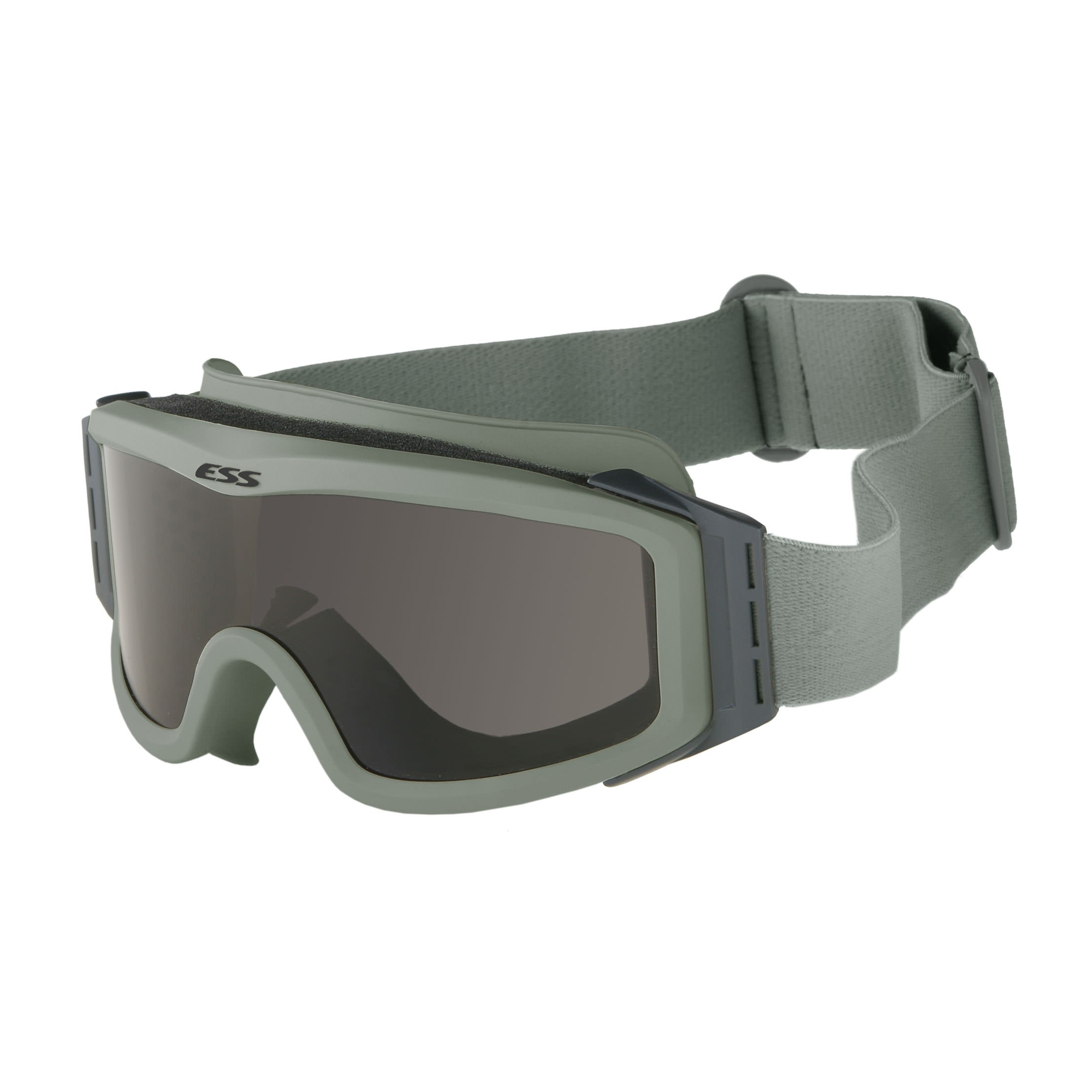 Profile NVG Goggle Foliage Green
