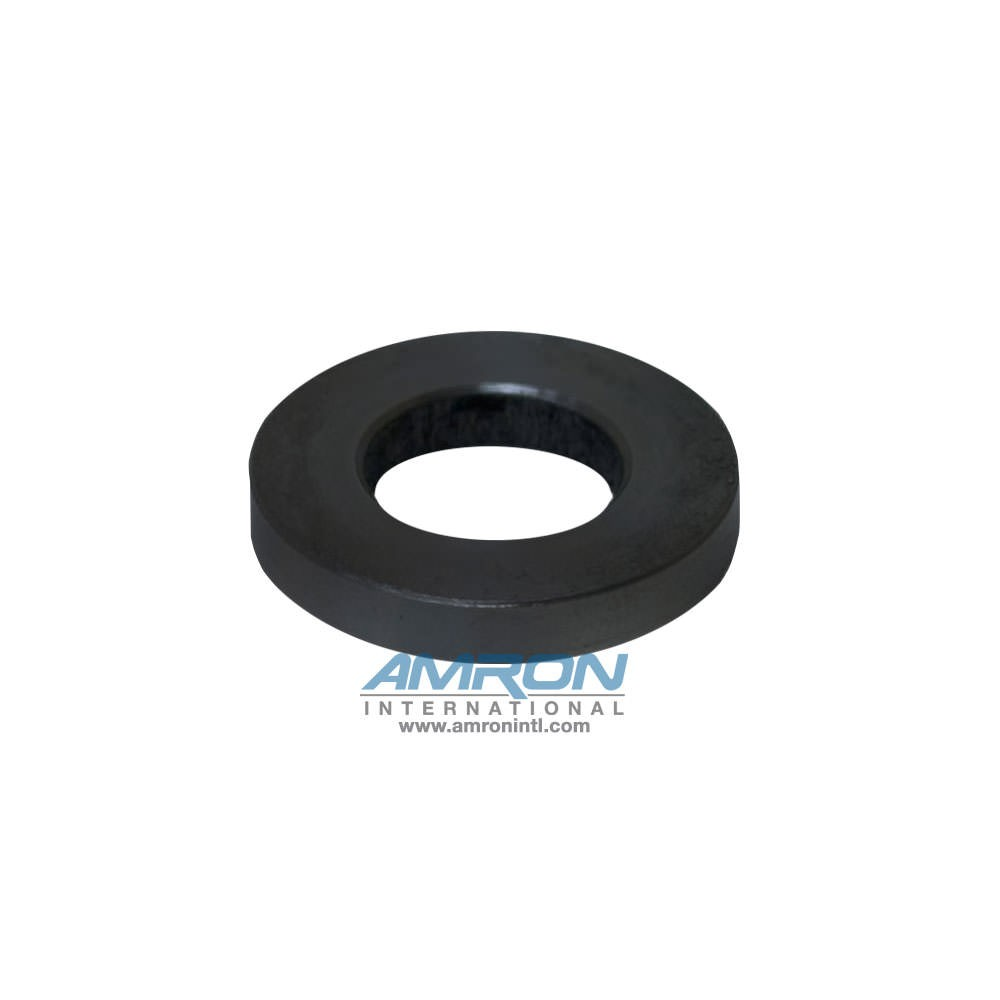 Stanley 04055 Washer for the BR67 & BR87 Hydraulic Underwater Tools