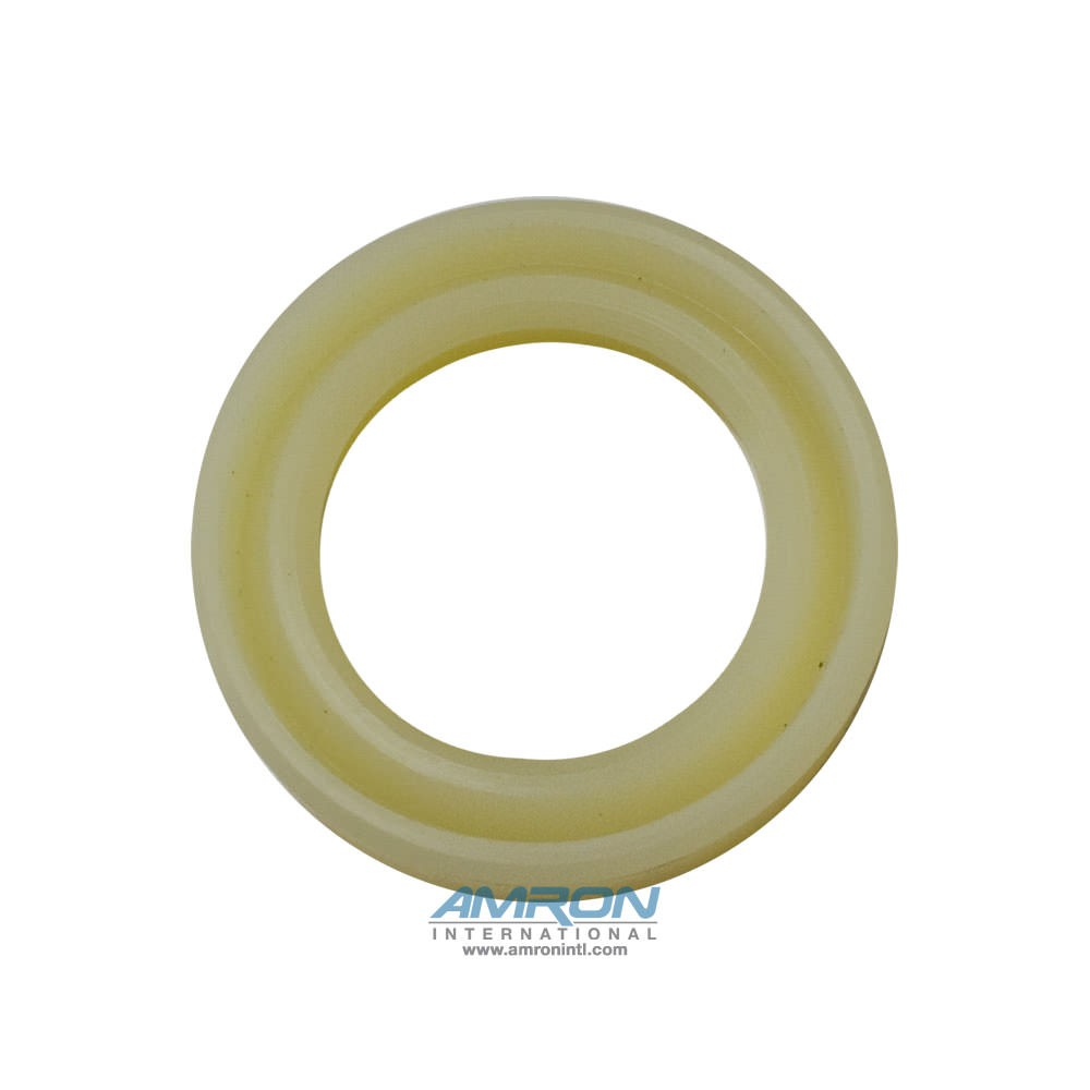 Stanley 04386 Cup Seal for the BR45 Hydraulic Underwater Breaker