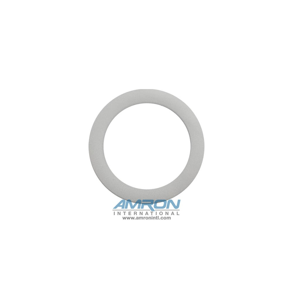Tescom Teflon 5476-10100 Teflon Back-up Ring