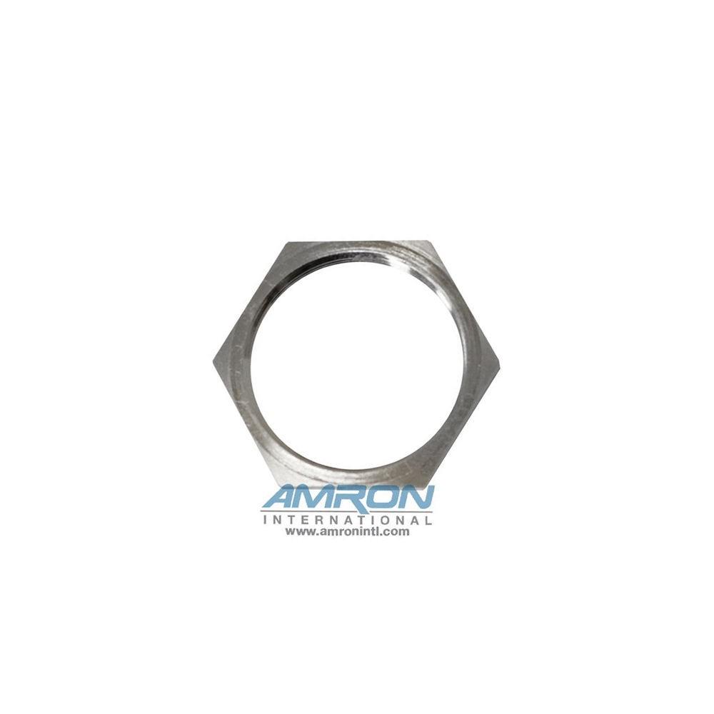 Tescom 8686-1 Nut