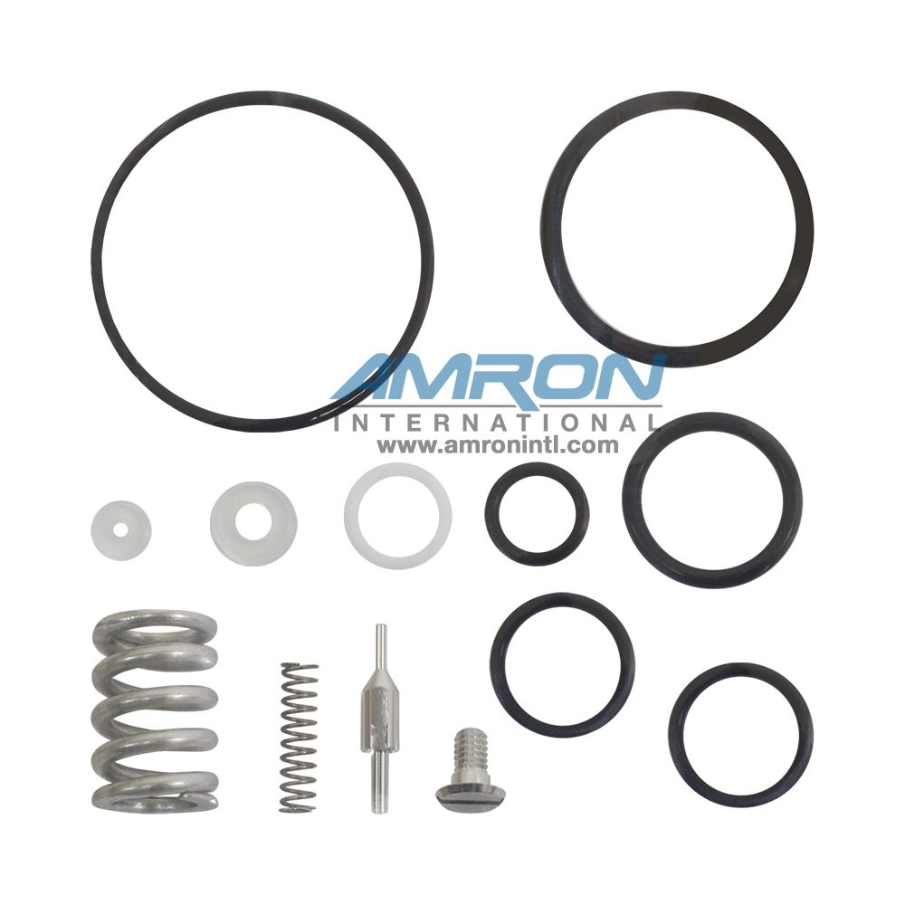 TESCOM 389-2465 Repair Kit for the 44-1315-XXXX-005