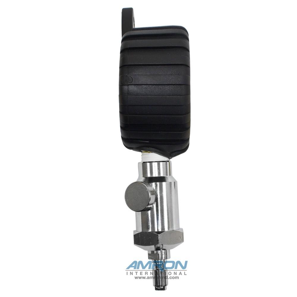 Trident SA26 Low Pressure Adjustment Gauge