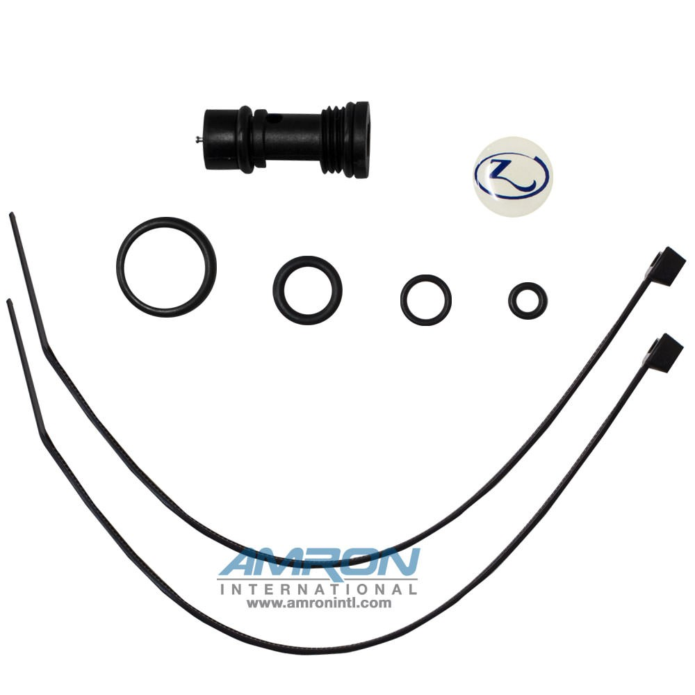 Zeagle 145-1000 Service Kit for BCD Power Inflator ZEA-145-1000