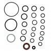 Hydraulic Seal Kit for Underwater Diamond Chainsaw DS11