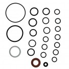 Stanley Hydraulic Seal Kit for Underwater Diamond Chainsaw DS11